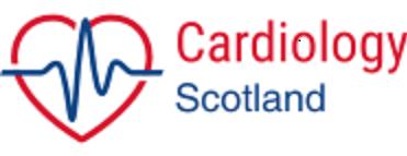 Cardiology Scotland